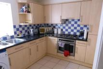 Flat in Palmerston Court, HA2