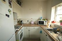 Flat to rent in Orchestra Court, Edgware...