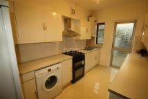 Flat to rent in Hide Road, Harrow, HA1