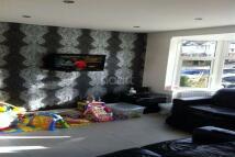 1 bedroom Detached house in Somervell Road, Harrow...