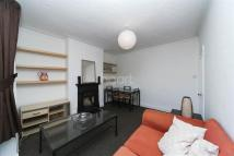 2 bed Terraced property to rent in Rosslyn Crescent, Harrow...