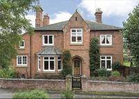 5 bed Detached house in North Street, Marton...