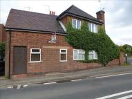 4 bed property in Coventry Road, Marton...