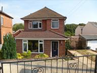 3 bedroom Detached property for sale in Middle Road, SOUTHAMPTON