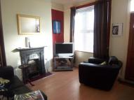 2 bed Terraced home to rent in Poplar Road, Earlsdon...