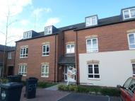 Apartment to rent in St. Margarets Avenue...
