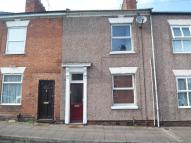 1 bedroom Flat to rent in Craven Street...