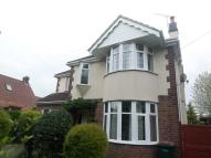 5 bed Detached property to rent in Canley Road...
