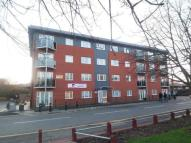 1 bedroom Apartment to rent in Lower Ford Street...