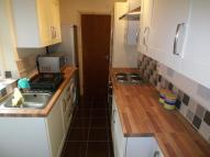 5 bedroom Terraced home in Gordon Street, Coventry...