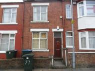 Terraced home to rent in Westwood Road...
