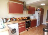 3 bed Terraced house in Lavender Avenue...