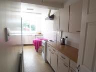 3 bed Terraced home in Standard Avenue...