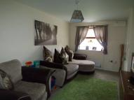 2 bedroom semi detached home to rent in Madison Close...