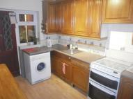 3 bedroom Terraced house to rent in Shelfield Close...