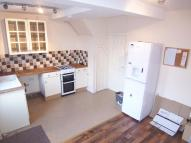 3 bed Terraced home to rent in Burnaby Road, Radford...