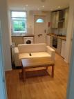 Ground Flat to rent in Wendiburgh Street...