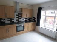 5 bedroom Terraced home to rent in WARWICK ROAD, Kenilworth...