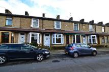 3 bedroom Terraced home in Dugdale Road, Burnley...