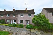 3 bedroom semi detached house in Deerstone Avenue...