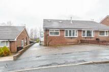 4 bedroom Semi-Detached Bungalow in Kelswick Drive, Nelson...