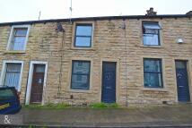 2 bedroom Terraced house to rent in Ingham Street, Padiham...