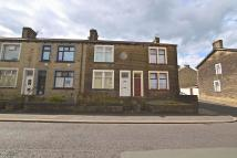 3 bedroom Terraced house to rent in Railway Street, Nelson...