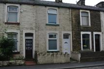 2 bed Terraced home to rent in Briercliffe Road...