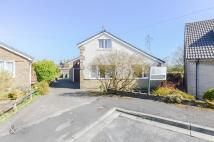 4 bedroom Detached house for sale in St. Annes Drive, BB12