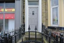 4 bedroom Terraced house in Burnley Road, Colne, BB8