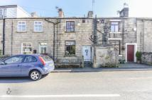 Cottage to rent in Church Street, BB9