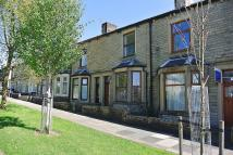 Terraced property to rent in Reedley Road, Reedley...