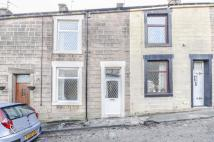 2 bed Terraced home in Paradise Street...