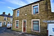 1 bed Ground Flat in York Street, Nelson, BB9