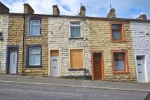 2 bed Terraced property to rent in St. Philips Street...