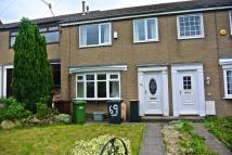 3 bedroom semi detached property to rent in Manor Street, Nelson, BB9