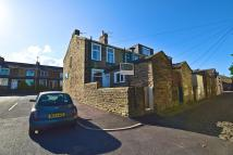 2 bed End of Terrace house in Back Leeds Road, Nelson...