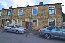 2 bedroom Terraced property in Castle Street, Nelson...