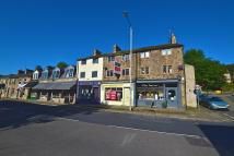 property to rent in Gisburn Road,Barrowford,BB9