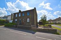 4 bed semi detached property to rent in Stoney Bank Road, Earby...