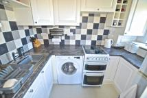 1 bedroom Flat in Kelswick Drive, Nelson...