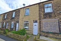 2 bedroom Terraced property in Oak Street, Colne, BB8