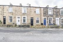 3 bed Terraced house in Dent Street, Colne...