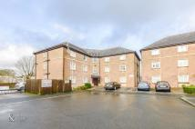 2 bed Apartment in Clayton Fold, Burnley...