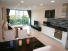 3 bedroom new Apartment in Pattaya