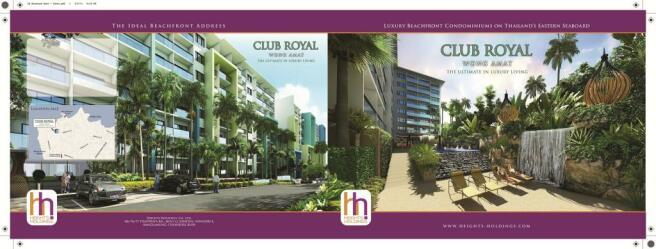 Brochure Front&Back