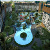 new Apartment in Pattaya