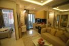 1 bedroom Apartment for sale in Chon Buri
