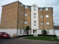 2 bedroom Flat in Huron Road