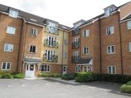 Flat to rent in Gwendoline Court